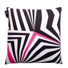 #decor da madrugada #pillow