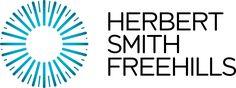 HSF_Logo2_100mm_RGB.jpg (3154×1181)