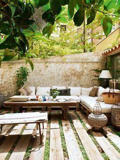#gardenideas #gardendesign