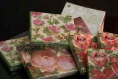 Rose Shop, Valentines Day, Champagne, Seeds, Gift Wrapping, Romantic, Heart, Tableware, Valentines Diy