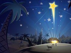 Vánoční_tapety_136