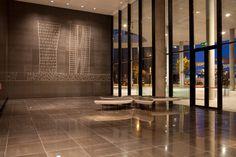 Hotel Santos Porta Fira By Toyo Ito & Associates Architects with b720 Arquitectos – 12   Designalmic