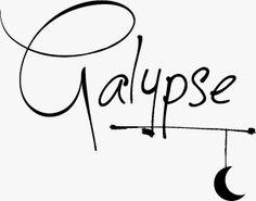 Galypse - #fashionblogger #blogger