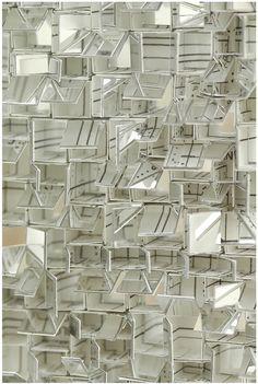 katsumi hayakawa paper