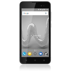 cf450e23b32 10 Best Samsung Galaxy Tab 2 images