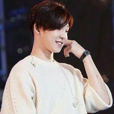 2014: Nam Taehyun WINNER GS Concert