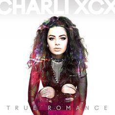 Charli XCX - True Romance (781.63 Char)