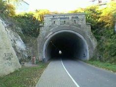 TUNNEL-NORDBAHNTRASSE