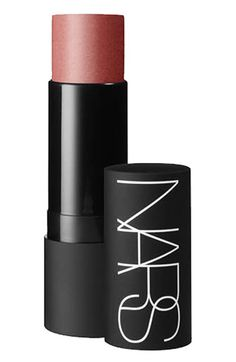 NARS 'The Multiple' Stick. Use it on your eyes, lips, and cheeks. How awesome is that!?