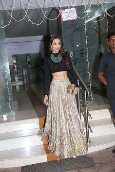 Indian Bridal Fashion, Indian Fashion Dresses, Indian Designer Outfits, Fashion Clothes, Indian Designers, Fashion Tv, Party Wear Indian Dresses, Indian Wedding Outfits, Indian Outfits
