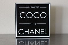 Reserved for Micaelaland - Chanel Canvas - 8