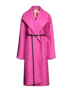 Mode Mantel, Coats For Women, Duster Coat, Raincoat, Wool, Long Sleeve, Sleeves, Jackets, Shopping