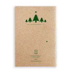 Mountain costas Notebooks, Journals, Improve Yourself, Adventure, Scrapbooks, Mountain, Notebook, Scrapbooking, Journal Art