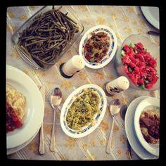 #delicious #food