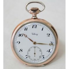 Pocket Watch Antique, Vintage Watches, Pendant Jewelry, Clock, Antiques, Accessories, Pocket Watches, Pockets, Pendants