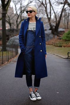 Canada Goose chateau parka sale shop - Outfits? on Pinterest | Hijabs, Hijab Fashion and Hijab Outfit