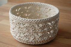 (1) 9 easy designs less than five dollars! Cozy... - Crochet! Magazine