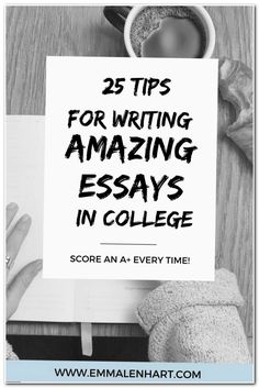 for help your college application essay and for help   essay essaytips how to write a research essence of leadership essay standard