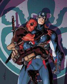 February Solicitation   Go read a comicbook!! Download at nomoremutants-com.tumblr.com   #marvelcomics #Comics #marvel #comicbooks #avengers #captainamericacivilwar #xmen #xmenapocalypse  #captainamerica #ironman #thor #hulk #ironfist #spiderman #inhumans #civilwar #lukecage #infinitygauntlet #Logan #X23 #guardiansofthegalaxy #deadpool #wolverine #drstrange #infinitywar #thanos #gotg #RocketRaccoon #groot #nomoreinhumans http://ift.tt/2gCfJ9i