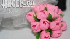 elisabeth cardoso santos - YouTube