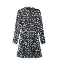 Tory Burch Torrence Dress