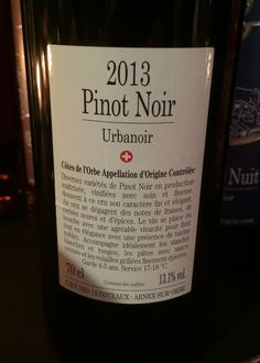 Pinot Noir, Fine Wine, Artisan, Drinks, Bottle, Wine, Drinking, Beverages, Flask