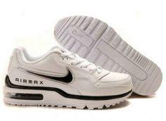 Nike Air Max 87 Chaussures - 038