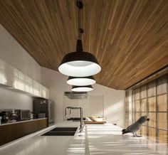 Cocinas de estilo moderno por Studio MK27