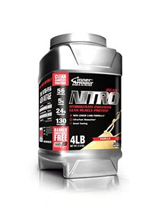 Whey Protein from Amazon *** Details can be found by clicking on the image.Note:It is affiliate link to Amazon.