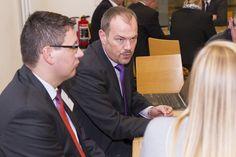 Knowledge-Café am 15.01.2015 in #Bremen: Tipps für die #Praxis: Wege im #EmployerBranding