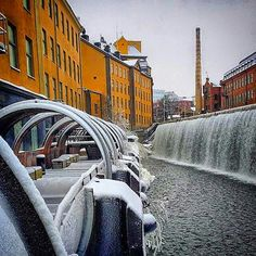 NORRKOPING SWEDEN