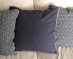 Visit the post for more. Coin Couture, Couture Sewing, Fashion 2017, Fashion Trends, Marceline, Sewing Accessories, Diy Pillows, Cushions, Creative Inspiration