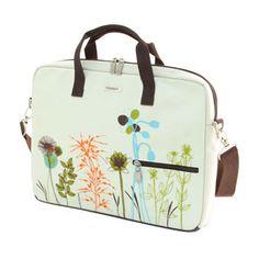 cute laptop bag !