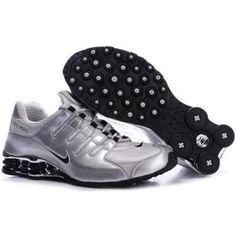 90s jordans shoes for men nz