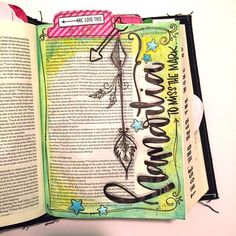 Bible Journaling by Scripture Doodle, Scripture Study, Bible Art, Faith Bible, Bible Scriptures, Bible Quotes, Bible Drawing, Bible Journal, Journal Art