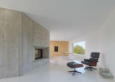 s_denk house - soho - landsberg - 2013