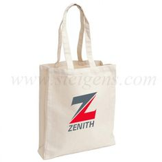 #Steigens provide #premiumquality Promotional #exhibitionbags with multi colors and attractive models in #Dubai