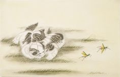 Cats - CNAG003700 Chinese Painting, Hand Painted, Paintings, Cats, Gatos, Paint, Painting Art, Painting, Cat