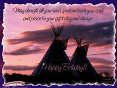 images of natives for happy birthday - Google Search
