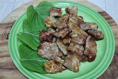 양념 돼지갈비 레시피, 생생정보 마포돼지갈비 홀딱 반함~ : 네이버 블로그 Korean Food, Yummy Food, Beef, Cooking, Ethnic Recipes, Drinks, Food Food, Meat, Kitchen