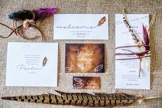 Bridal Flowers, Event Venues, Flower Decorations, Just Love, Flower Arrangements, Stationery, Romance, Creative, Floral