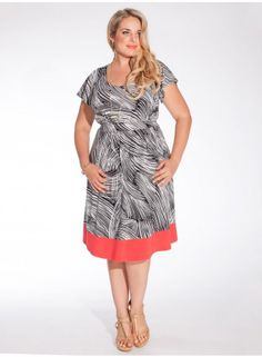 68f40a09a5f Our Adora Dress is now  76 when you take 30% with our Countdown Memorial Day