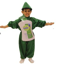 Posts about Object & Theme Based Costumes written by kidscostumeahmedabad Cartoon Costumes, Animal Costumes, Vegetable Costumes, Fancy Dress For Kids, Like Animals, Super Hero Costumes, Wordpress, Superhero, Facebook