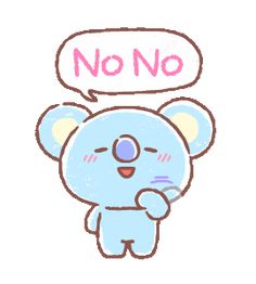universtar line sticker Koala Meme, Funny Koala, Funny Animals, Jimin, Bts Bangtan Boy, Frases Bts, Bts Dispatch, Gifs, Pop Stickers