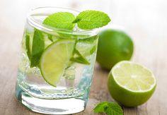 5 bevande per accelerare naturalmente il metabolismo