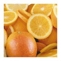 Γλάσο πορτοκαλιού Syrup, Sweet Recipes, Mousse, Frosting, Lemon, Orange, Fruit, Cooking, Food