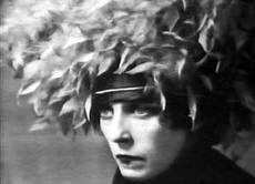 Posts about Nancy Cunard written by pimpmybricks Nancy Cunard, Wyndham Lewis, Stylish Older Women, Man Ray, Old Hollywood Glamour, High Society, Portrait Art, Portraits, Photography