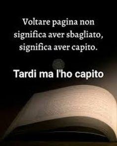 Cogito Ergo Sum, Karma, Philosophy, Love, Instagram, Amor, Philosophy Books