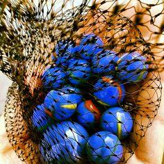 Mille bolle blu #dof #eggattack #Pordenone