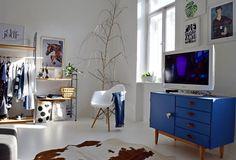 71 Best Living Room images | Nappali, Lakás, Otthon